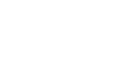 25 Yard Screamer Band Logo